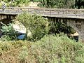 Kishon – The Valleys Park 004.JPG