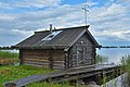 Kizhi PertyakovBathhouse 007 6671.jpg