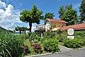 Klagenfurt Lorettoweg 55 Restaurant Maria Loretto 27052014 378.jpg