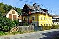 Klagenfurt Winklern Trettnigstrasse 112 vulgo PICKL 24092009 05.jpg