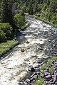 Klamath River (28275902116).jpg