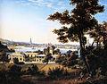 Klein-Glienicke Schloss Freydanck.jpg