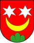 Kleindietwil-blason.png