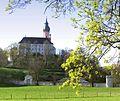 Kloster Andechs, Klostergarten.01.jpg