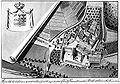 Kloster Bronnbach um 1790.jpg
