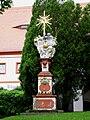 Kloster Marienstern 02.jpg