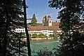 Kloster Rheinau 01 10.jpg