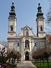 Klosterkirche Fürstenzell 2.JPG
