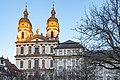 Klosterkirche Schöntal 20190216 021.jpg