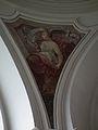 Klugheit Allegorie Dom zu Fulda Juni 2012.JPG