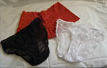 https://upload.wikimedia.org/wikipedia/commons/thumb/8/89/Knickers1.jpg/220px-Knickers1.jpg