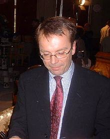 Antikrundan - Wikipedia