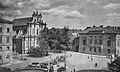 Kościół Wizytek przed 1939 01.jpg