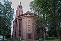 Kościół na Woskowej BN.jpg