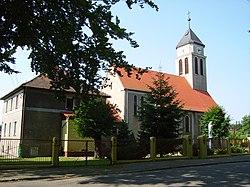 Kościół parafialny Węgliniec.jpg