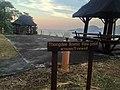 Ko Chang, Ko Chang District, Trat, Thailand - panoramio (9).jpg