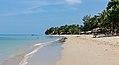 Ko Lanta - Klong Khong Beach - 0019.jpg