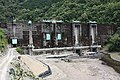 KodaKumi Dam-02.jpg