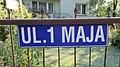 Koden-19RJJVXK-street-sign.jpg