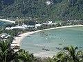 Koh Phi Phi viewpoint (4464250416).jpg