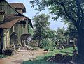 Koller Der Hirtenhof.jpg