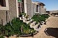 Kolmanskop 2018-07-28 07.jpg