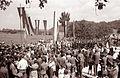 Komemoracija ob Dnevu borca v Mostju pri Ptuju 1962 (5).jpg