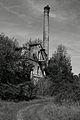 Komorniki pow.Polkowice - Ruiny gorzelni 29.09 2011r. zetem.jpg