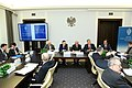 Konferencja Model i miejsce prokuratury w systemie organów państwa Senat RP 01.JPG