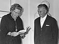 Koningin Juliana en Tullio Vinay (1967).jpg