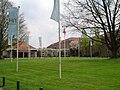 Koningshof Veldhoven Entrance.jpg