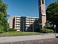 Koningskerk, Van 't Hofflaan foto 1.jpg