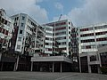 Konrad Adenauer building, July 2014.jpg