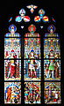 Konstanz Münster - Fenster 2 Thebaische Legion.jpg