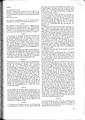 Kontrollrutdirektive Nr. 57.pdf