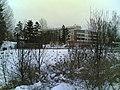 Kontulankaari - panoramio - jampe (9).jpg