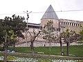 Konya - panoramio - HALUK COMERTEL (24).jpg