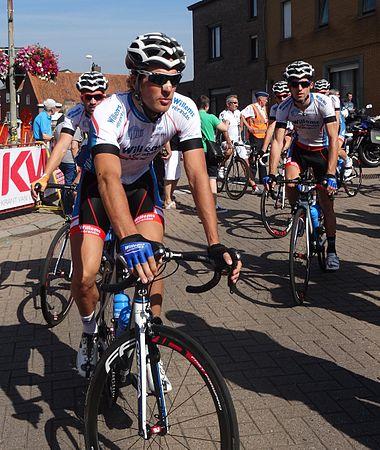 Koolskamp (Ardooie) - Kampioenschap van Vlaanderen, 19 september 2014 (B33).JPG