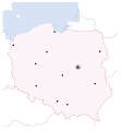 Kopia Map of Poland .svg