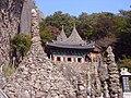 Korea-Jinan-Tapsa and Stone Pagodas 3817-07.jpg