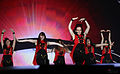 Korea KPOP World Festival 21.jpg