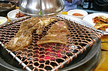 Korean barbeque-Galbi-15.jpg