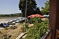 Korudağı Dinlenme Tesisi - panoramio (2).jpg