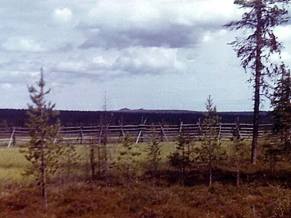 Finnish Russian 107