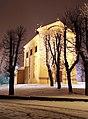 Kostel sv jakuba cizkovice 01.jpg