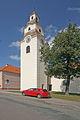 Kostel svatého Jiří Štítary 01.JPG