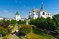 Kostroma. Ipatiev Monastery P7150297 2350.jpg