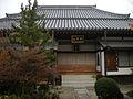Kouho-ji 2.jpg