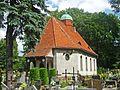 Kowary-Friedhofskapelle.jpg