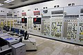 Kozloduy Nuclear Power Plant - Control Room of Unit 5.jpg